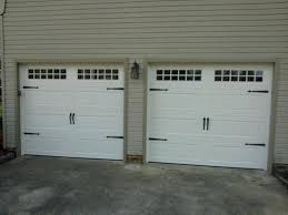 comfort garage door repair columbus ga