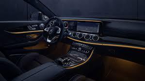 Build Your 2018 AMG E 63 S Sedan | Mercedes-Benz