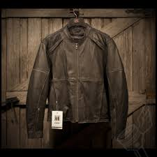 best mens leather jackets toronto cairoamani com