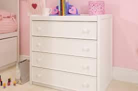 childrenu0027s white chest of drawers white chest drawers74