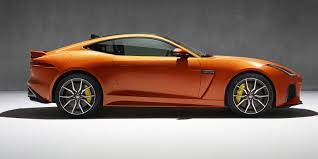 2018 jaguar red. plain 2018 2018 jaguar ftype interior pictures in jaguar red e