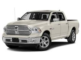 Used 2018 Ram 1500 For Sale at Mercedes-Benz of Mobile | VIN ...