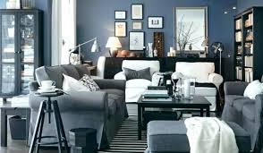 Blue And Grey Room Blue Gray Paint Bedroom Wonderful Light Grey Paint Colors  For Living Room