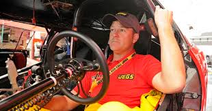 nhra jeg coughlin jr to return to pro stock peion in 2016 fox sports