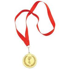 Медали с логотипом | Сувенир Промо | Опт