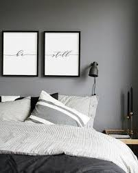 top 60 best grey bedroom ideas