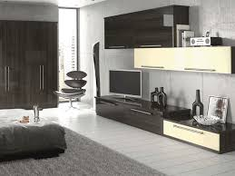 contemporary fitted bedroom furniture. Contemporary Fitted Bedrooms Bedroom Furniture
