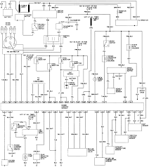 bullhorn wiring diagram 1986 v6 engine diagram vacuum lines coming from passenger fender slideshow for wiring diagrams 23 1