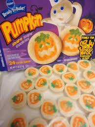 pillsbury halloween sugar cookies. Pillsbury Halloween Sugar Cookies Heaven On Earth For