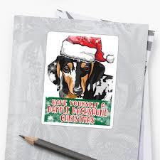 dapple dachshund dachshund gifts dapple dachshund dachshund shirt by agilexp