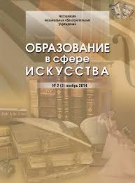 кафедра фортепиано казанской консерватории на пути ...