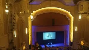 Photos At Arlene Schnitzer Concert Hall