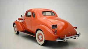 1938 Chevrolet Master Deluxe for sale near Syosset, New York 11791 ...
