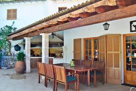 pergola 6 bedroom farmhouse. beautiful villa port soller mallorca3 bedrooms6 people pergola 6 bedroom farmhouse
