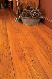 cant match laminate flooring