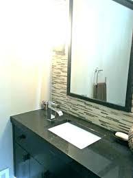modern guest bathroom ideas modern guest bathroom ideas modern guest bathroom ideas modern guest bathroom small