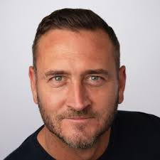 Explore @mellor76 twitter profile and download videos and photos actor. Will Mellor Mellor76 Twitter