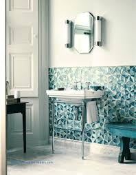 fired earth have an exclusive collection of wall tiles floor tiles designer paints kitchens and bathrooms