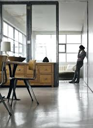wall divider with door glass wall divider gorgeous glass wall room divider glass pocket doors and wall divider with door