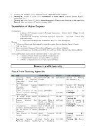 Boast Resume Cv Template Doc Cv Sample Docx Download