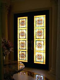 entry door stained glass replacement. front door glass panel cover frosted panels custom made entry doors with stained replacement o