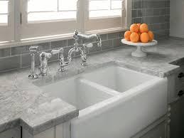 best gray granite countertops color