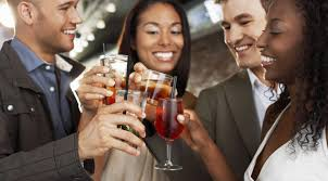 Non-drinkers Online Than com Blog Study Dating Firstmet More Dates Drinkers Get