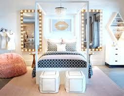 Teenagers Bedroom Ideas Girls Bedroom Ideas Teens Regarding The Best Impressive Teen Bedroom Designs