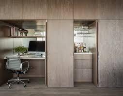 basement home office design ideas. basement home office design ideas contemporary with cabinet sma d