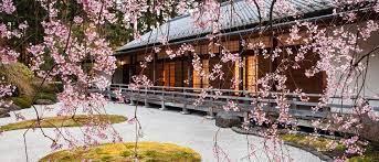 grohe portland japanese garden