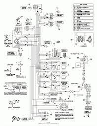 bobcat 642b starter wire diagram wiring diagram m610 bobcat wiring diagram wiring librarybobcat 773 wiring diagram bobcat 773 wiring schematic wiring rh wiringchartdiagram