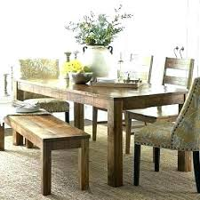 pier 1 dining chairs pier one dining sets pier one dining table pier one dining room
