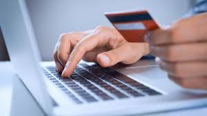 Go paperless and access current and past billing statements entirely online. Banks Issued Over 31m E Payment Cards In Egypt By End 2018 Cbe Daily News Egypt