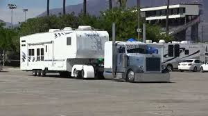 the proper 5th wheel toy hauler hauler you regarding coolest fifth wheel truck bo