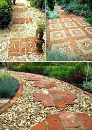 wooden garden path wood chips for garden paths garden ideas wood chips for paths wooden path wooden garden