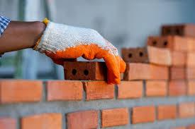 Kelebihan dan Kekurangan Bata Merah, Batako dan Hebel untuk Bangunan  Beserta Harganya - VOIRE Project