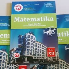 Selain materi pelajaran yang disajikan secara lengkap namun padat, juga banyaknya latihan soal. Jual Buku Pr Matematika Peminatan Kelas 12 2020 2021 Kota Surabaya Happy Shope Toped Tokopedia