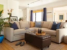 Apartment Complex Design Ideas Decor Unique Design Inspiration