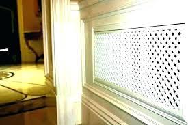heaters image