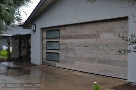 Contemporary Garage Doors Photo Of 21 Garage Door Design Stock ...