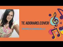 Você também pode compartilhar pocket série motorola: Letra Musica Te Adorarei Fabiana Anastacio