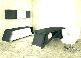 furniture cool office desk. Cool Office Desks Unique Table Oven Dishwasher  Combo Desk Gifts . Furniture O