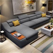 living room furniture sets for cheap. l shape sofa set designs living room furniture sets for cheap r