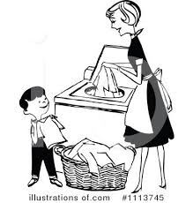 laundry clipart black and white. Beautiful White Laundry Clipart Black And White Images 5 On Laundry Clipart Black And White C