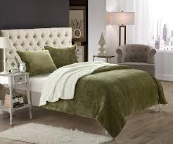 faux fur duvet cover faux fur bedspread white king size bedding plush faux fur comforter navy blue bed set