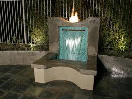 Small Picture Fountains and Waterfalls HGTV