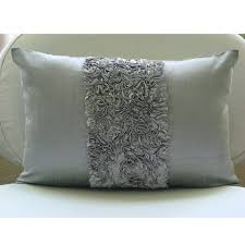 lumbar throw pillow. We Could Not Love This More Now Can Add A Large Dose Of Class Within Lumbar · Woven Outdoor Throw Pillow E
