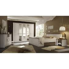 87 062 B5 Luca Komplettes Schlafzimmer Inkl Real