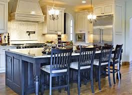 4 Seat Kitchen Island 4 Seat Kitchen Island How To Choose The Right Kitchen  Island With