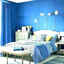 teal bedroom accessories teal and gray bedroom teal bedroom ideas teal and grey bedroom ideas grey teal bedroom